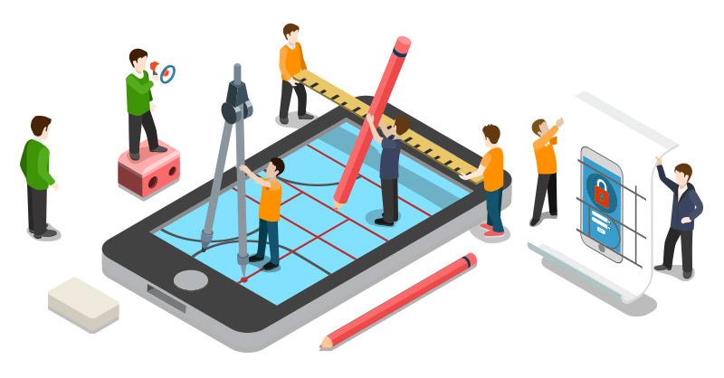 desarrollo-apps-moviles